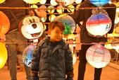 全台最大天燈 三峽廣行宮關聖帝君廟:DSC_0905_調整大小.JPG