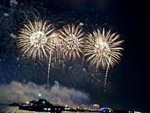 澎湖國際花火節:A9756B31-7B56-47BA-927C-7D8DC7EF385D_調整大小.jpg