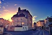 英國 溫泉小鎮,巴斯(Bath):DSC_0385_調整大小.JPG