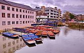 劍橋河畔:DSC_0248z_調整大小.jpg