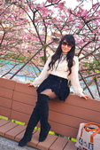 內湖 櫻花 2020:DSC_0778_調整大小.JPG