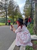 落羽杉季節:IMG_20201213_142719_調整大小.jpg