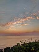海邊夕彩:IMG_20210222_175139_調整大小.jpg