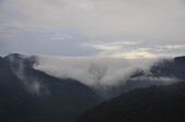 9-24...2 雪霧鬧部落:_DSC0106.JPG