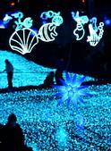 中港大排燈會,藍海地球.:https://www.youtube.com/watch?v=U5s91PxJivw