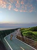 海邊夕彩:IMG_20210222_175424_調整大小.jpg