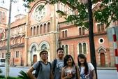 暑假遊越南-3:IMG_1858.JPG