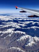 飛去紐西蘭:S__102564195_調整大小.jpg