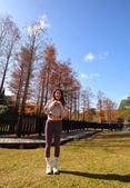 瑜珈 湖岸落羽松:DSC_0247_調整大小.JPG