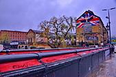 倫敦河畔市集:DSC_0799_調整大小.JPG