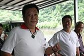 來賓-金溪烤大豬:IMG_0261.JPG