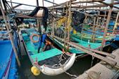 安平小漁港:DSC_4680_調整大小.JPG