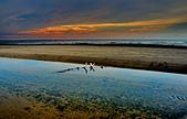 海岸 露營 夕彩:DSC_0024_調整大小.JPG