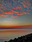 海邊夕彩:IMG_20210222_175834_調整大小.jpg