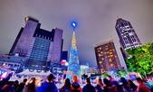 新北聖誕花燈 2017:m_調整大小.JPG