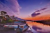 秋之 淡水夕陽:DSC_0002_調整大小.JPG