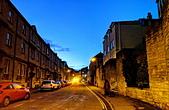 英國 溫泉小鎮,巴斯(Bath):IMG_20181212_072724_調整大小.jpg