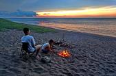 海岸 露營 夕彩:IMG_20200815_184058_調整大小.jpg