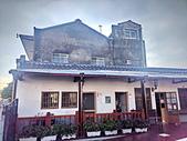 北門 金河診所:IMG_20201121_154010_調整大小.jpg