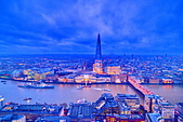 倫敦夜景:DSC_0056_調整大小.JPG