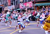 板橋 慈惠宮 阿波踊舞團:DSC_0126_調整大小.JPG