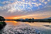 士林 雙溪碼頭 夕彩:DSC_0404_調整大小.JPG