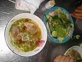越南:DSC09640.JPG
