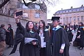 博勛 英國巴斯大學 碩士畢業:DSC_0245_調整大小.JPG