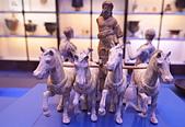 大英博物館:DSC_0921_調整大小.JPG