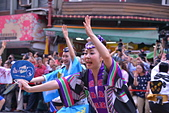 板橋 慈惠宮 阿波踊舞團:DSC_0208_調整大小.JPG