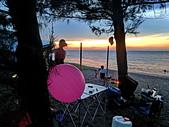 海岸 露營 夕彩:IMG_20200815_184245_調整大小.jpg