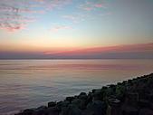 海邊夕彩:IMG_20210222_180002_調整大小.jpg