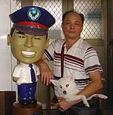 平溪來賓8-8-2010:DSC09817.JPG