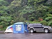 雨中的平湖-人物:DSC02397.JPG