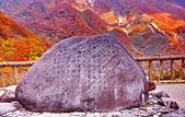 日光 男體山 瞭望台:DSC_0526_調整大小.JPG