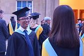 博勛 英國巴斯大學 碩士畢業:DSC_0264_調整大小.JPG