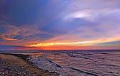 海岸 露營 夕彩:IMG_20200815_175142_調整大小.jpg
