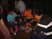 來賓-金溪烤大豬:DSC00835.JPG