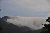 9-24...2 雪霧鬧部落:_DSC0113.JPG
