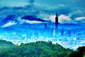 劍南山  2017.6.18:DSC_5566_調整大小.JPG