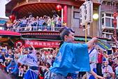 板橋 慈惠宮 阿波踊舞團:DSC_0233_調整大小.JPG