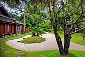 植物園賞荷:IMG_20190522_161947_調整大小.jpg