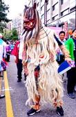 2019台北溫泉季-日本 道後 撞神轎 祈福盛典: