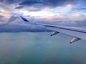 飛去紐西蘭:S__102563969_調整大小.jpg