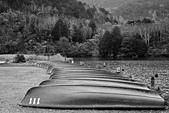 雨中 湯湖:DSC_0525_調整大小.JPG