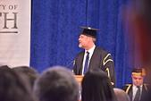 博勛 英國巴斯大學 碩士畢業:DSC_0936_調整大小.JPG