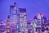 倫敦夜景:DSC_0164_調整大小.JPG