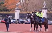 英國 白金漢宮 公園:DSC_0050_調整大小.JPG