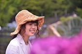 繡球花ˊ習拍:DSC_0354_調整大小.JPG