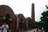 11-567-98宜蘭傳統民俗芸術中心:IMG_0844.JPG